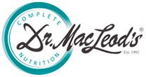 Dr. MacLeod's Logo