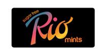 Rio Mints Logo